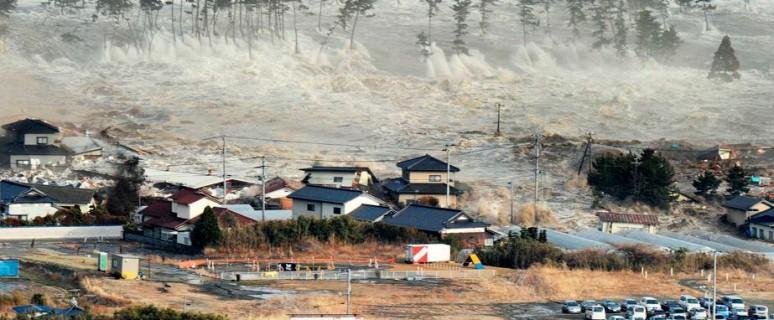 cunami2011