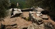 Drakospita – дома драконов в Греции