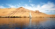 Мифы, связанные с Египтом