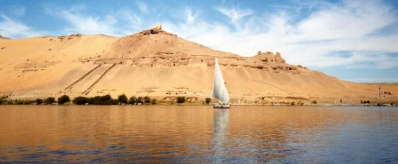 egypt1050102