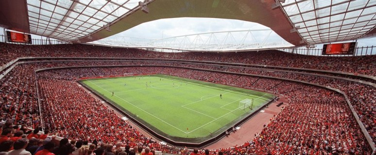 emirates-stadium-01