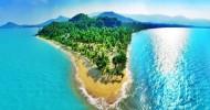 Райский отдых в Таиланде