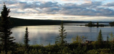 great-slave-lake-1024x460
