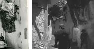 Дом на камне «скала Бесерра» в Испании