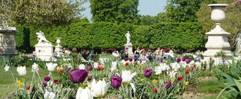 jardin-des-tuileries-2