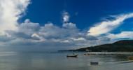 Пляж Камала, Пхукет, Таиланд.