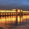 khaju_bridge_7