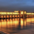khaju_bridge_7[1]