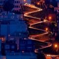 lombard-street-016