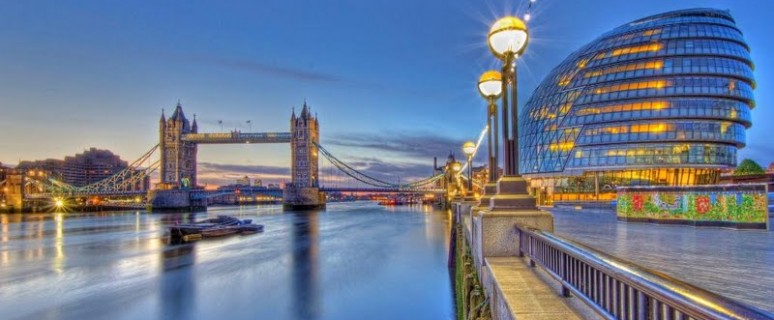 london-132626