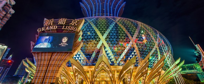 macau-grand-lisboa-casino-L