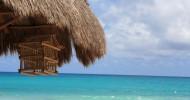 Maroma Resort and Spa, отель в Мексике — ФОТО.