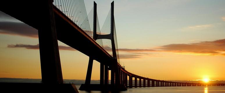 most_vasko_da_gama_zakat