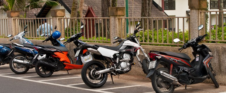 motorbike-rent-2
