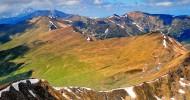 8 вещей, которые необходимо сделать в Румынии