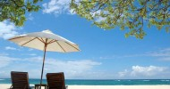 Где отдохнуть: в Сочи или на Бали