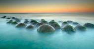 9 самых удивительных пляжей мира