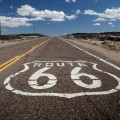 route_66[1]