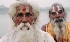 sadhu2_lead