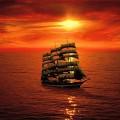 ships004402jpg