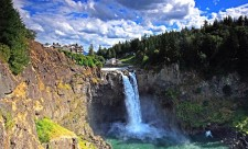 snoqualmie-falls-part3-freewallpapers-nature-wallpapers_p
