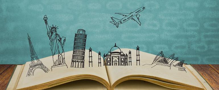 travel-books-blog11-728x320