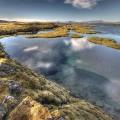ushhele-Silfra-Atlanticheskiy-razlom-natsionalnyiy-park-Tingvellir[1]