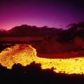 volcano_lava