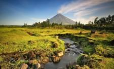 vulkan-mayon-filippiny_i_1
