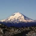 vulkan_orisaba