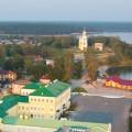 vyksa-gorod-v-kotorom-xochetsya-zhit