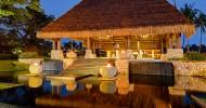 Отель Westin Denarau Island Resort & Spa, Фиджи