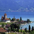 1206133617_lake_thun_spiez_switzerland