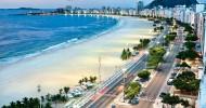 Рио-де-Жанейро — город чудес