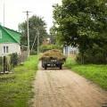 Rayskiy-ostrov-na-Tchudskom