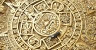 Древние цивилизации — Майя