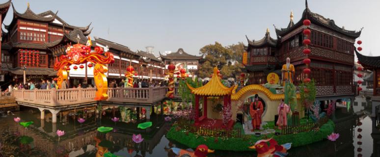 _garden-yu-yuan-6