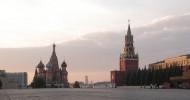 Объекты ЮНЕСКО в России — ФОТО