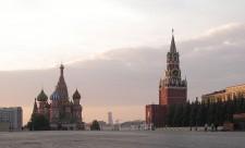 krasnay_ploshady_01