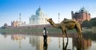 Покатушки по Индии Часть 2