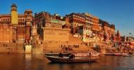 Покатушки по Индии Часть 4
