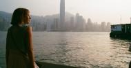 10 вещей, которые необходимо сделать в Гонконге
