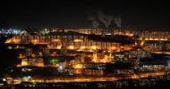 Владивосток. Фотоотчет 2013 (часть 2)