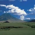 1370015670_vulkan-ol-doyno-lengai[1]
