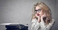Как стать писателем-путешественником? 16 ключевых советов