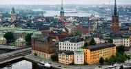 Путешествие в Финляндию. Часть 3