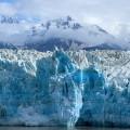 834564__hubbard-glacier_p[1]