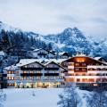 Haus_Winter_Daemmerung[1]