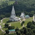 Kolomenskoye_aerial_view-2[1]