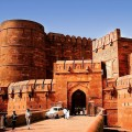Red-Fort-1[1]